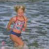 Myrtle Beach 2003 6