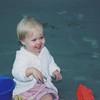 Myrtle Beach 2003 7