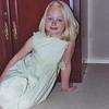 Tori Spring 2003 3
