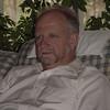 Allen Reamy 2002