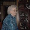 Wilma Reamy 2002
