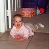 Tori Winter 2003 4