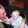 Tori Winter 2003 10