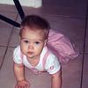 Tori Winter 2003 13