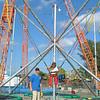 South Florida Fair Feb 2003 (57)