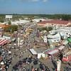 South Florida Fair Feb 2003 (62)