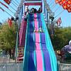 South Florida Fair Feb 2003 (6)