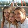 South Florida Fair Feb 2003 (59)