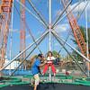 South Florida Fair Feb 2003 (50)
