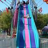 South Florida Fair Feb 2003 (7)