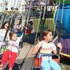 South Florida Fair Feb 2003 (5)