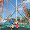 South Florida Fair Feb 2003 (51)