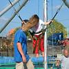 South Florida Fair Feb 2003 (48)