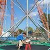 South Florida Fair Feb 2003 (52)