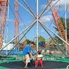 South Florida Fair Feb 2003 (53)