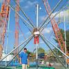 South Florida Fair Feb 2003 (55)