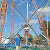 South Florida Fair Feb 2003 (56)