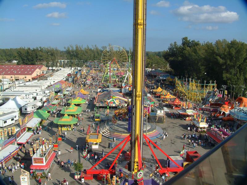 South Florida Fair Feb 2003 (61)