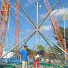 South Florida Fair Feb 2003 (58)