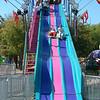 South Florida Fair Feb 2003 (8)