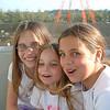 South Florida Fair Feb 2003 (60)