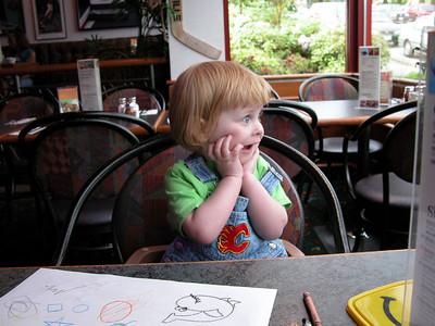 2003 06 13-Cute Hanah Pics 010