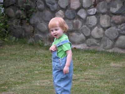 2003 06 13-Cute Hanah Pics 005