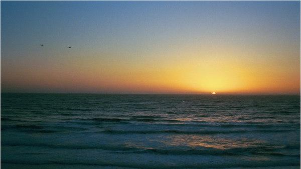 030300san_diego_sunset
