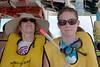 Snorkeling Trip to Pennekamp State Park, Key Largo