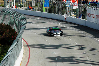 4/18/2004 - Long Beach Grand Prix