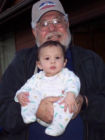 2004-03-11