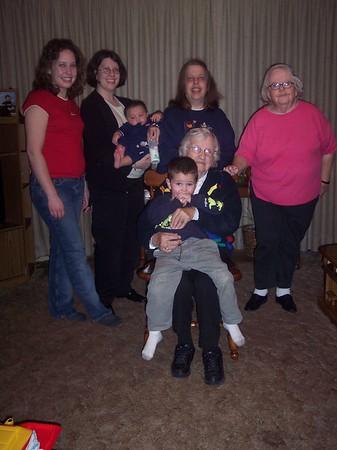 2004-03-14