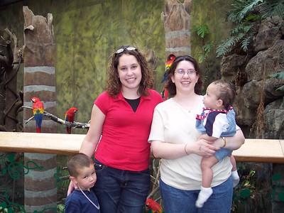 2004-05-10 Omaha Zoo