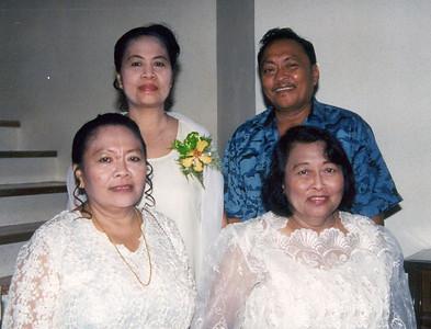 2004 Philippines