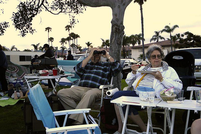 20040704_4196_San Diego