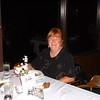 birthday dinner in Shady Cove at BelDi's