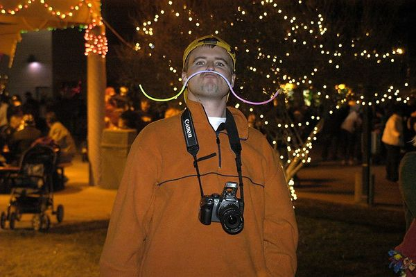 20041203_XMAS_ZOO_LIGHTS_14379