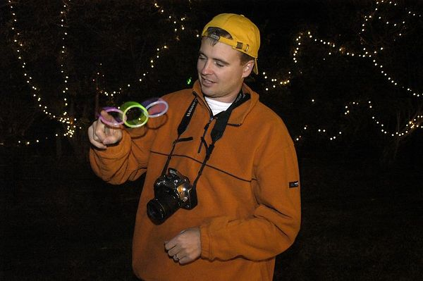 20041203_XMAS_ZOO_LIGHTS_14377