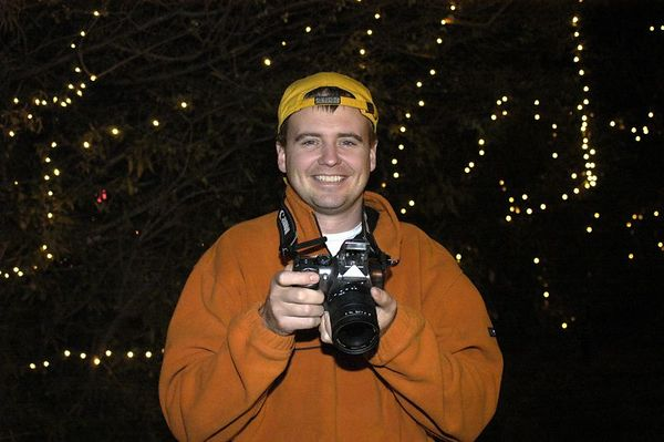 20041203_XMAS_ZOO_LIGHTS_14340