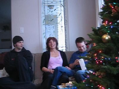 opening_presents_1