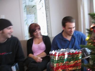 opening_presents_7