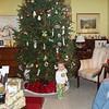 2005-01-01 Christmas 2004  6