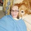 2005-01-01 Christmas 2004  7