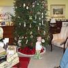 2005-01-01 Christmas 2004  5