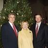 2005-01-01 Christmas 2004  2