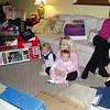 2005-01-01 Christmas 2004  4