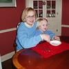 2005-01-01 Christmas 2004  9