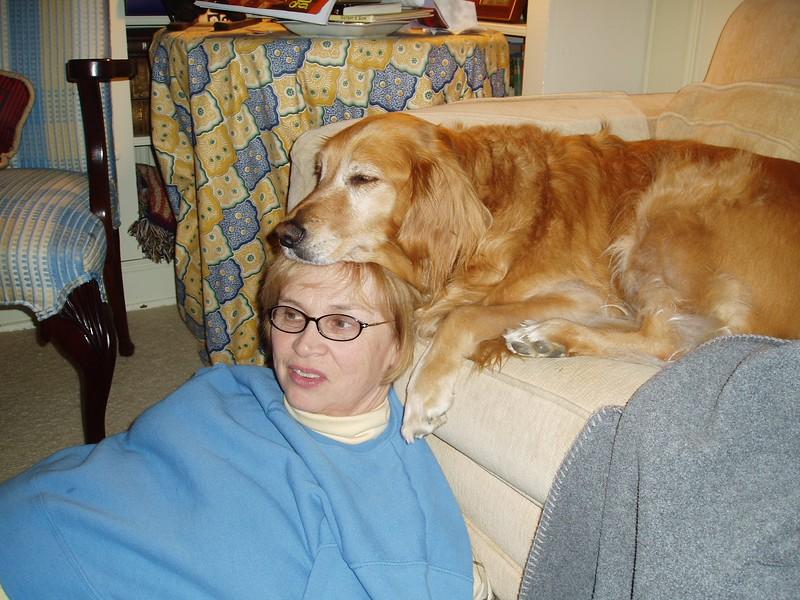 2005-01-01 Christmas 2004  8