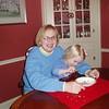 2005-01-01 Christmas 2004  10