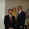 2005-01-01 Christmas 2004  3